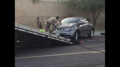 Indio Police officer on a motorcycle was injured in some sort of collision at 48th and Jackson at 2:35pm The injured officer has been rushed to Desert Regional Medical Center #DUI #DUIArrests #News