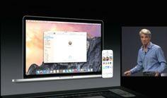 apple-wwdc-2014-osx-airdrop-ios-mac