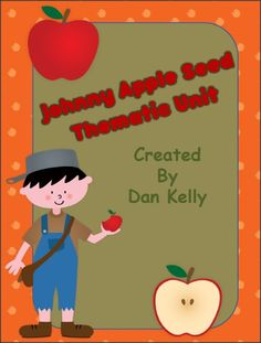 29 best APPLE unit PBL images on Pinterest Apples