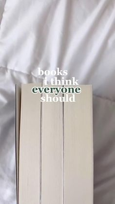 Teenage Books To Read, Top Books To Read, Books To Read Before You Die, Books For Teens, I Love Books, Good Books, Book Nerd, Book Club Books, Book Lists