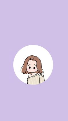 Cute Pastel Wallpaper, Purple Wallpaper Iphone, Cute Patterns Wallpaper, Kawaii Wallpaper, Cute Wallpaper Backgrounds, Cute Cartoon Wallpapers, Disney Wallpaper, Galaxy Wallpaper, Walpapers Cute