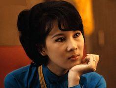 Madame Tuyết Mai, 1960s