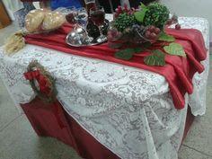 Resultado de imagem para como decorar uma festa dos tabernaculos