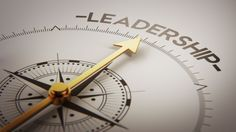 There have been discussions around what are the traits of great leadership, and what actually a leader amounts to when it concerns matters of business, politics and warfare, alongside articles outlining what failures are key to destroying a leaders ability to manage challenges. #failure #leadership #management #ineffective #motivation #unethical #unfair #management #manager #leader #supervisor