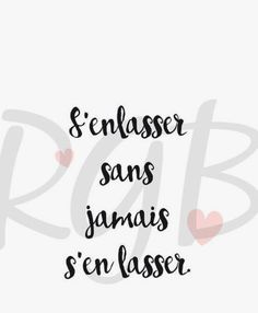 Positive Attitude, Positive Vibes Quotes, French Quotes, All You Need Is Love, Sentences, Decir No, Affirmations, Love Quotes, Poems