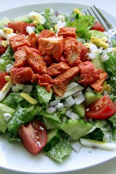 Weight Watchers Amazing Buffalo Chicken Recipe Chef-prepared diet food delivery program to your doorstep http://foudak.com/bistromd/