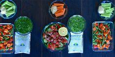 3-Day-Refresh-Meal-Prep-header