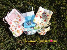 Baby Shoes, Kids, Clothes, Fashion, Atelier, Young Children, Outfits, Moda, Boys