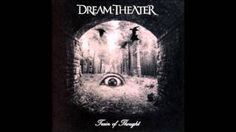 Dream Theater - In The Name Of God - YouTube