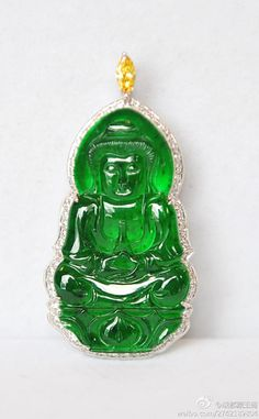 Margueritecaicai gem jade jadeite jewelry jewellry for Zen culture jewelry reviews