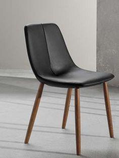 BY - Fanuli Italian and Australian Furniture