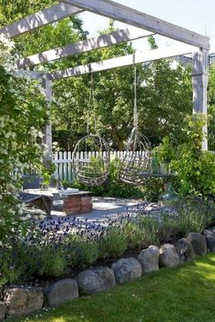 inspiring DIY backyard pergola ideas to increase outdoor ., inspiring DIY backyard pergola ideas to increase outdoor space There are several points that can last but not least complete your backyard, just like a. Diy Pergola, Building A Pergola, Pergola With Roof, Cheap Pergola, Wooden Pergola, Outdoor Pergola, Pergola Lighting, Covered Pergola, Covered Patios