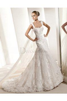http://www.dressale.com/sash-for-lace-wedding-dress-p-29971.html