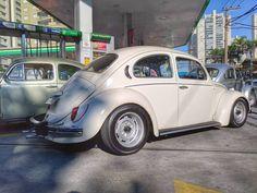 V.E.B. - Fotos de acessorios e carros com tendência V.E.B.