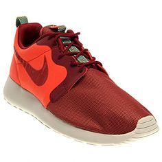 Nike Rosherun HYP Mens Running Shoes 636220-801 Team Orange Cider-Team Red-Hyper Jade 10.5 Nike http://www.amazon.com/dp/B003QJ8OXM/ref=cm_sw_r_pi_dp_YrSaxb1W0ZJ78