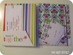 Coming from a place of YES & everything in between: Erin Condren has done it again