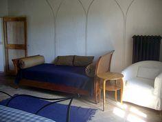 blue room 4