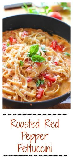 551 Best Mama Mia Images Food Kitchens Recipes