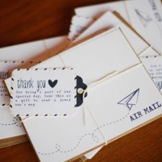 An adorable travel themed wedding with the most precious personal touches. Photo by Apryl Ann Photography.