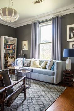 2331 best stay living rooms images in 2019 living spaces guest rh pinterest com