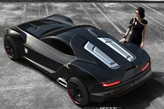 Ford Falcon, Ford Motor Company, Mad Max, Fury Road, Future Ford, 2017 Acura Nsx, Car Ford, Sexy Cars, Fast Cars
