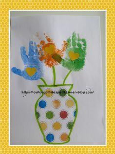 Le blog de nounoucoindespetits - assistante maternelle depuis 2009 ...