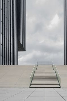 1X - way up by Rainer Müller