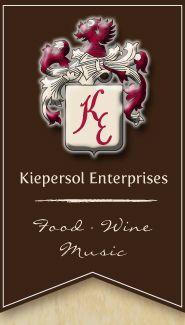 Kiepersol Estates Winery Bullard Texas