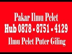 Rapalan Puter Giling, Hub Hp 0878 8751 4129, Bisa Untuk Pelet Homo