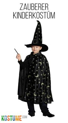 93411682ee9f8 Die 22 besten Bilder von Klassiker // Halloween Kostüme für Kinder ...