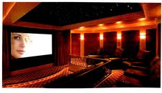 Home Theatre On Pinterest Home Theatre Rooms Home Theatre And Home