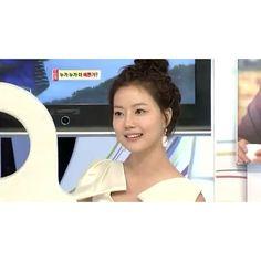 [BRILLIANT LEGACY SPECIAL] Part 10.  Lee Seung Chul : I think Moon Chae Won is the kind of girl who's still pretty even with no make up.  WE CAN JUST INVESTIGATE  IT  Hahaha I think so.  #hanhyojoo #moonchaewon #leeseunggi #baesoobin #brilliantlegacy #shininginheritance #찬란한유산 #한효주 #문채원 #이승기 #배수빈