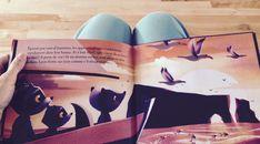 Léon le raton part découvrir la mer Pool Slides, Sunglasses Case