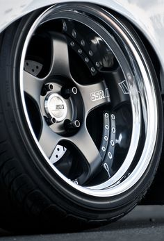 7699f2cd7 Jaw-Dropping Tricks: Car Wheels Kids car wheels diy old tires.