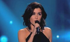 jenifer the voice 3 elliott kavinsky nightcall reprise emotion talent 16 ans revelation aventure fan2.fr