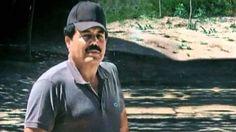 """Los hijos de """"El Chapo"""" Guzmán ya reconocen a un nuevo líder en el Cártel de Sinaloa"""