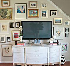 Decora tu pared con cuadros, visita nuestra nuestra web y descubre nuestras fotos y acabados: http://www.yellowtomate.com/