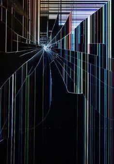Get Inspired For Wallpaper Broken Screen Chromebook Wallpaper Broken Screen Wallpaper Broken Screen Screen Wallpaper