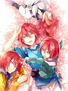 Of Inazuma Eleven Characters .Photos Of Inazuma Eleven Characters . Manga Art, Manga Anime, Anime Art, Hunter Foster, Wattpad, Drawing Anime Bodies, Litle Boy, Non Fiction, Attack On Titan Levi