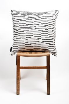 Weaving Textiles, Wicker, Cushions, Chair, Luxury, Fabric, Furniture, Home Decor, Recliner