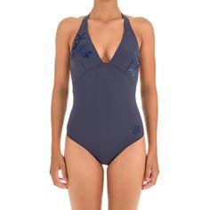 Vilebrequin with up to sale on eboutic. Luxury Swimwear, Ready To Wear, Daughter, Swimsuits, One Piece, How To Wear, Fashion, Fashion Styles, Moda