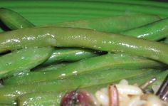 Buca Di Beppo Green Beans Recipe - Restaurant.Food.com