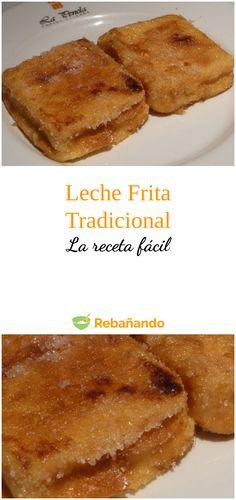 Fun Baking Recipes, Sweet Recipes, Dessert Recipes, Desserts, Spanish Tapas, Spanish Food, Brunch, Antipasto Platter, Fun Cooking