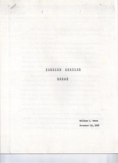 research paper credit rating agencies india