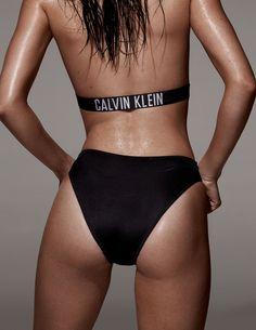 Kendall Jenner – Love Magazine Spring/Summer 2016