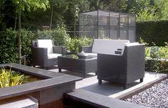 garden designs and ideas gardening designs ideas zen garden design ideas #Garden