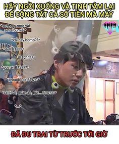 Bts Funny Moments, Sad Life, Gwangju, Bts Bangtan Boy, Photo Book, Taehyung, Funny Quotes, Funny Pictures, Army