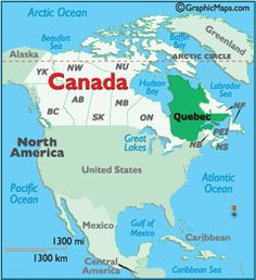 Map of ontario world map north america canada ontario map of northwest territories canadian provinces maps landforms gumiabroncs Choice Image