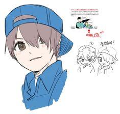 B Cell, White Blood Cells, Game Art, Wattpad, Geek, Drawings, Anime, Ideas, Men