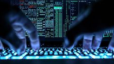 A group of hackers REvil gained access to the data of the American company Symbotic LLC, which develops software and robotics.Attackers require a ransom in BTC and XMR. REvil is known for organizing auctions for the sale of stolen data on the darknet.According to a June 11 REvil report, hackers gained access to Symbotic LLC […] Email Providers, Cryptocurrency News, Competitor Analysis, Software, Robotics, Microsoft, Organizing, June, Military